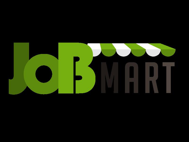 あなたの近くの求人情報Job Mart [ジョブマート]